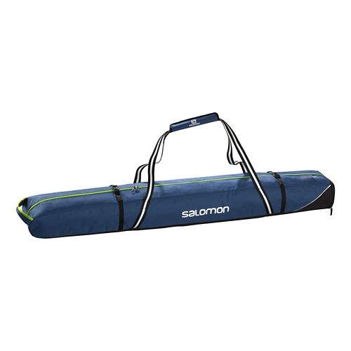 Salomon�Extend 2 Pairs 175+20 Ski Bag