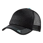 Women's R-Gear Positive Vibes Performance Trucker Headwear