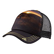 Mens R-Gear Sun Daze Performance Trucker Headwear