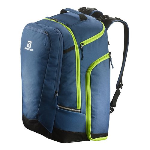 Salomon�Extend Go-To-Snow(X2) Gear Bag