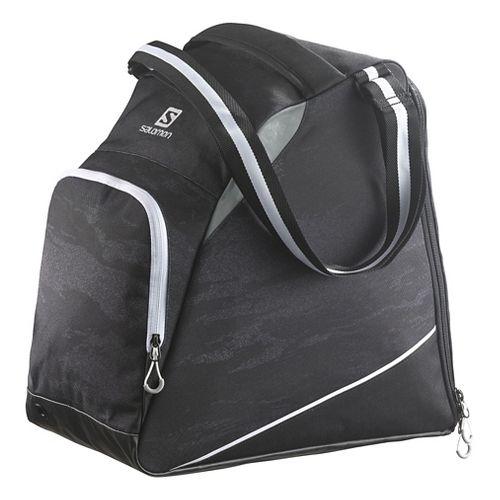 Salomon�Extend Gear Bag