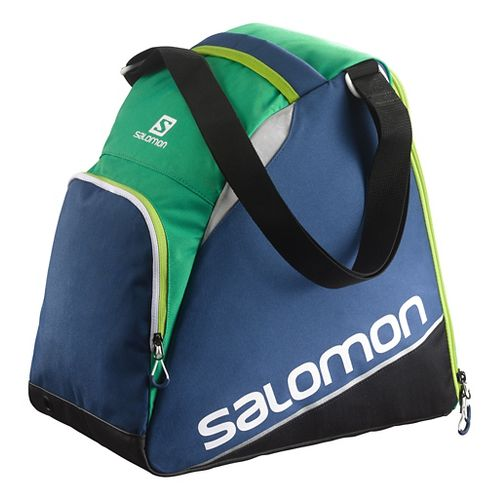 Salomon�Extend Gear Bag
