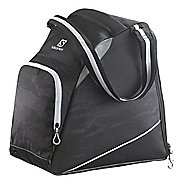 Salomon Extend Gear Bags