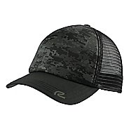 Mens R-Gear Performance Tactical Trucker Headwear