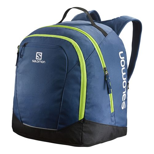 Salomon�Original Gear Backpack
