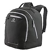 Salomon Original Gear Backpack Bags