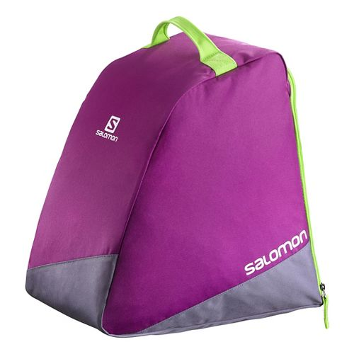 Salomon�Original Bood Bag
