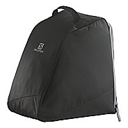 Salomon Original Bood Bags