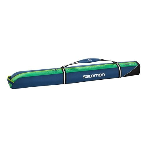 Salomon�Extend 1 Pair 65+20 Padded Skibag