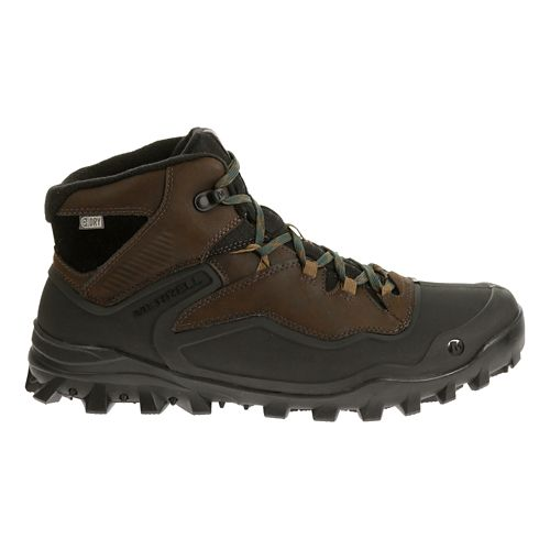 Men's Merrell�Fraxion Shell 8 Waterproof