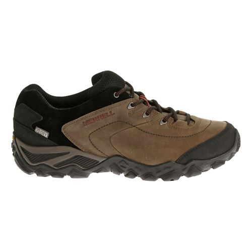Men's Merrell�Chameleon Shift Trek Waterproof