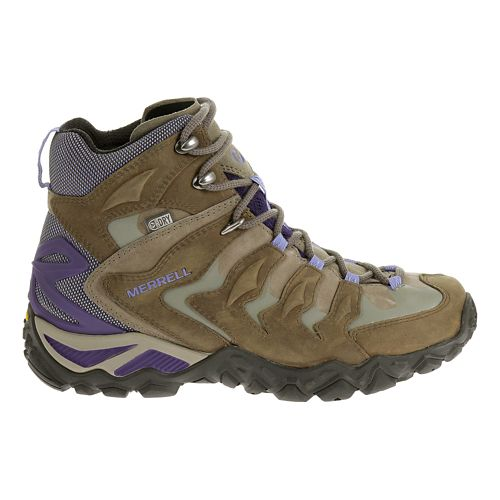 Women's Merrell�Chameleon Shift Mid Waterproof