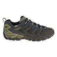 Mens Merrell Chameleon Shift Ventilator Waterproof Hiking Shoe