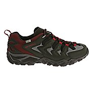 Mens Merrell Chameleon Shift Ventilator Waterproof Hiking Shoe