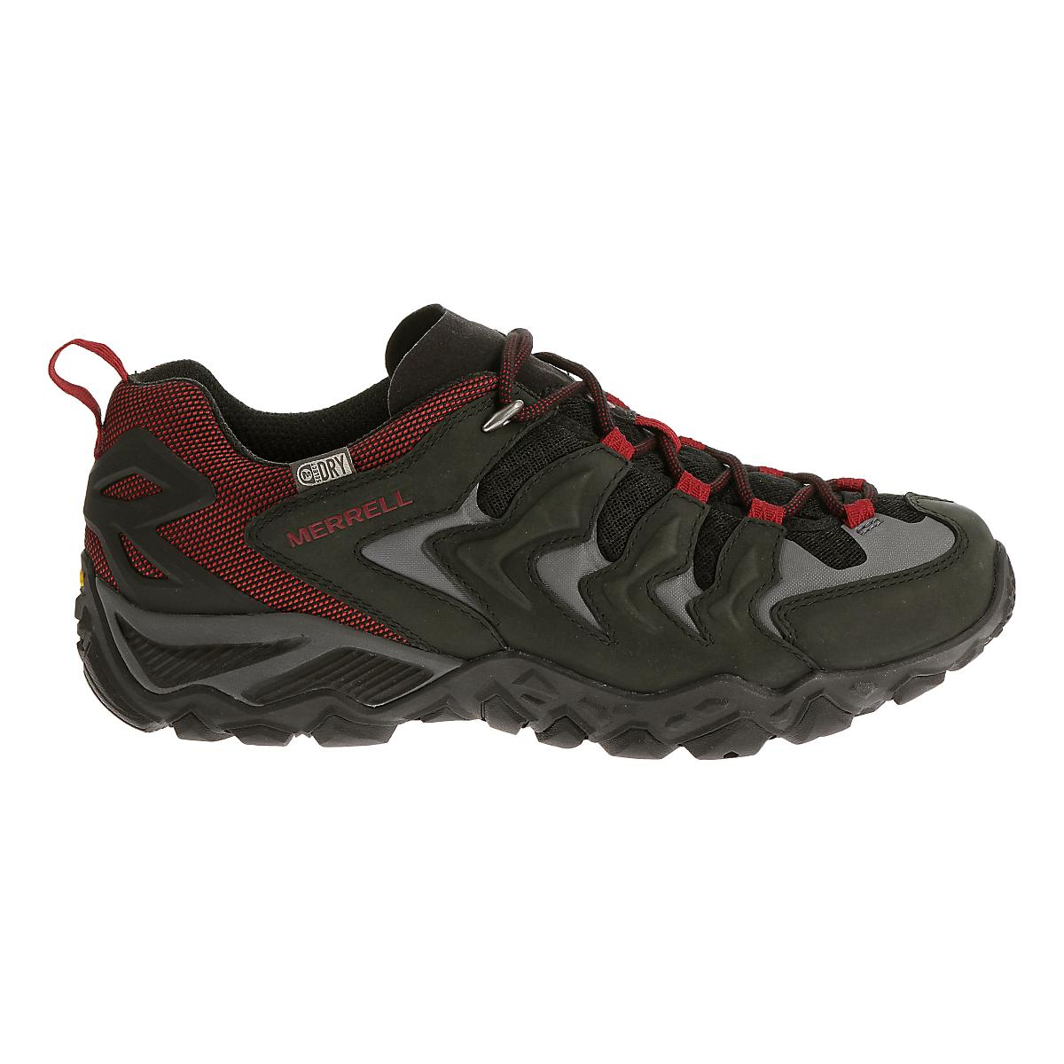 Men's Merrell�Chameleon Shift Ventilator Waterproof