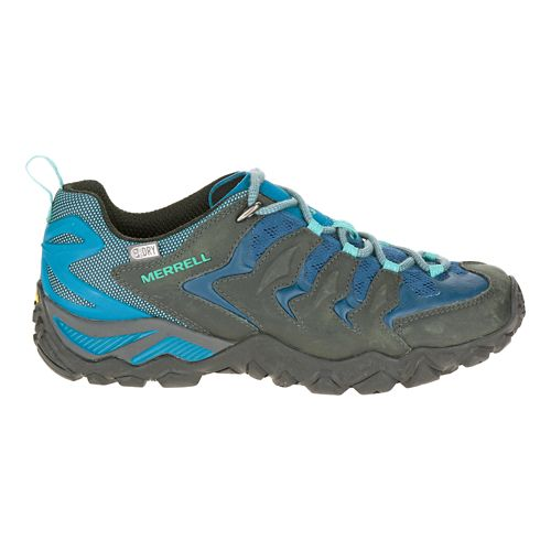 Women's Merrell�Chameleon Shift Ventilator Waterproof