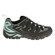 Womens Merrell Chameleon Shift Ventilator Waterproof Hiking Shoe