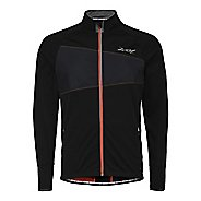 Mens Zoot Spin Drift Softshell Lightweight Jackets