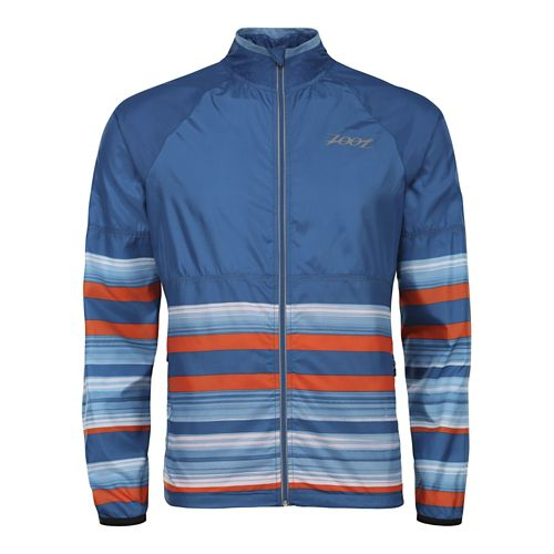Men's Zoot�Wind Swell+ Jacket