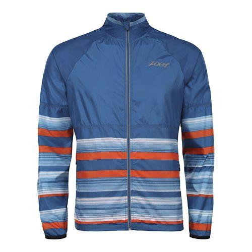 Men's Zoot�Wind Swell+ Jacket