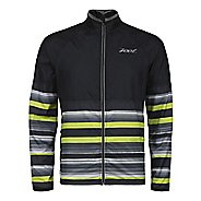 Mens Zoot Wind Swell+ Lightweight Jackets