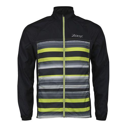Men's Zoot�Wind Swell Jacket