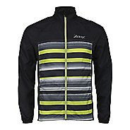 Mens Zoot Wind Swell Lightweight Jackets