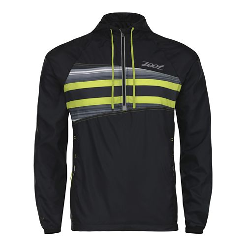 Men's Zoot�Wind Swell 1/2 Zip