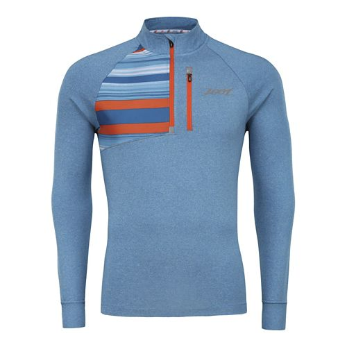 Men's Zoot�Dawn Patrol 1/2 Zip