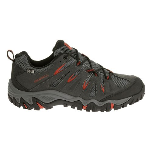 Men's Merrell�Mojave Waterproof