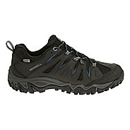 Mens Merrell Mojave Waterproof Hiking Shoe