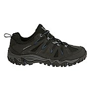 Mens Merrell Mojave Hiking Shoe