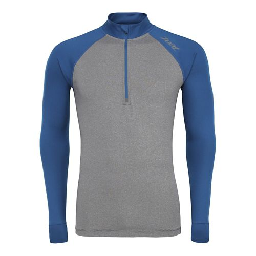 Men's Zoot�Ocean Side 1/2 Zip