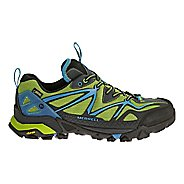 Mens Merrell Capra Sport GORE-TEX Hiking Shoe