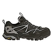 Mens Merrell Capra Sport GORE-TEX Hiking Shoe