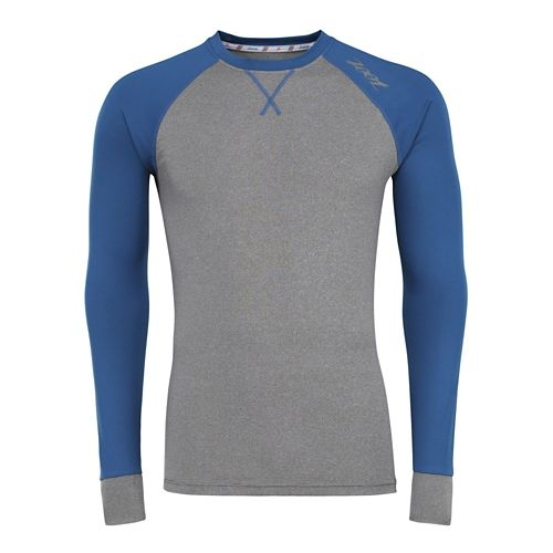 Men's Zoot�Ocean Side LS