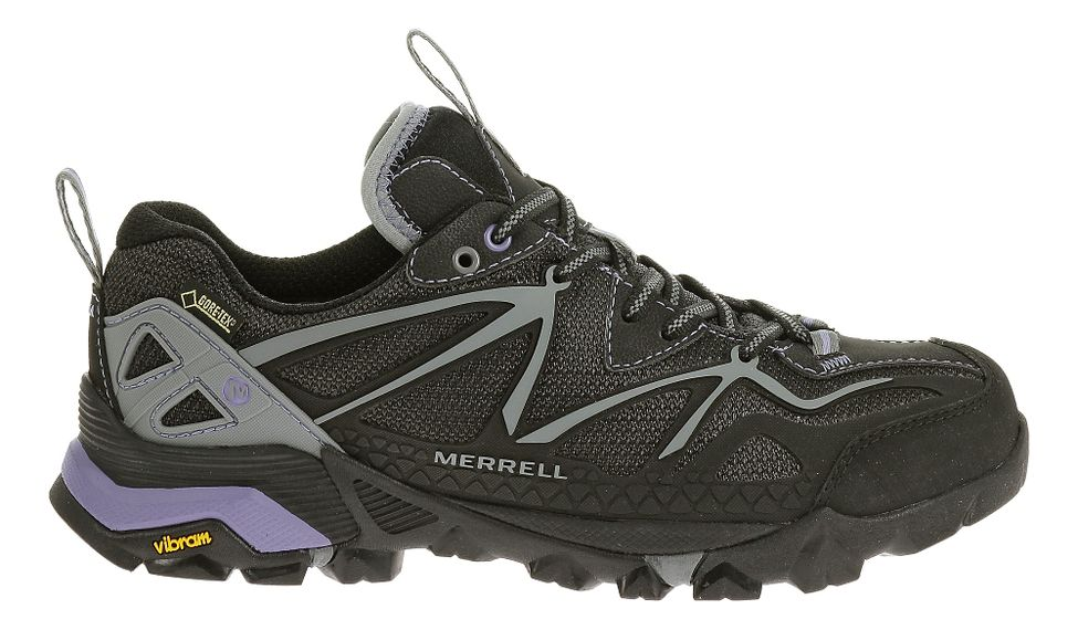 Merrell Capra Sport GORE-TEX Hiking Shoe