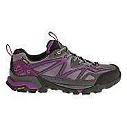 Womens Merrell Capra Sport GORE-TEX Hiking Shoe