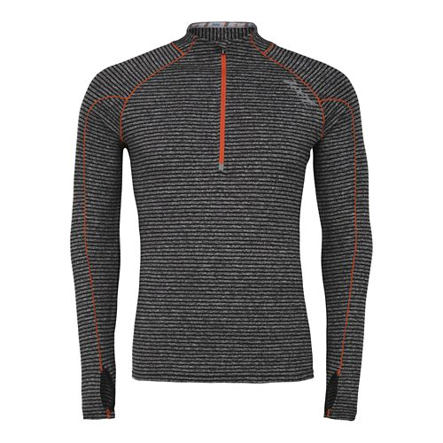 Men's Zoot�Liquid Core 1/2 Zip