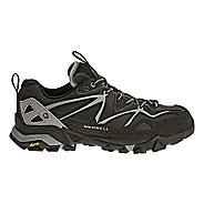 Mens Merrell Capra Sport Hiking Shoe