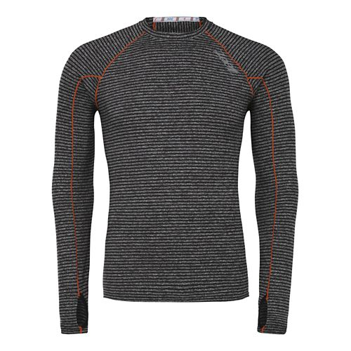 Men's Zoot�Liquid Core LS