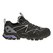 Womens Merrell Capra Sport Hiking Shoe