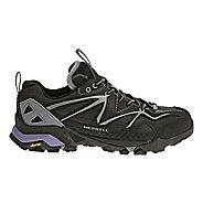 Womens Merrell Capra Sport Hiking Shoe
