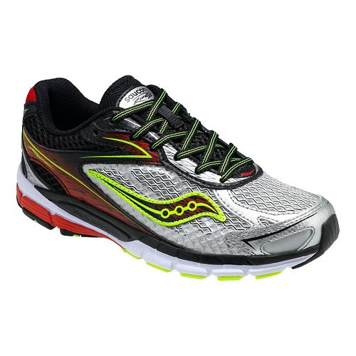 Children's Saucony�Ride 8