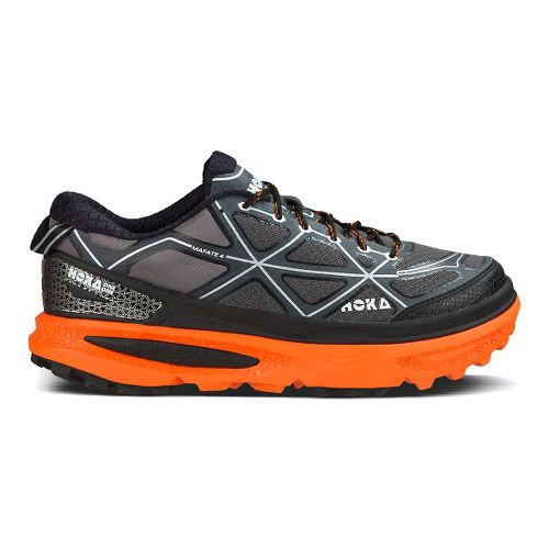 Men's Hoka One One�Mafate 4