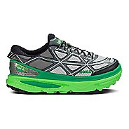 Mens Hoka One One Mafate 4 Running Shoe