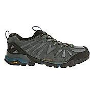 Mens Merrell Capra Trail Running Shoe