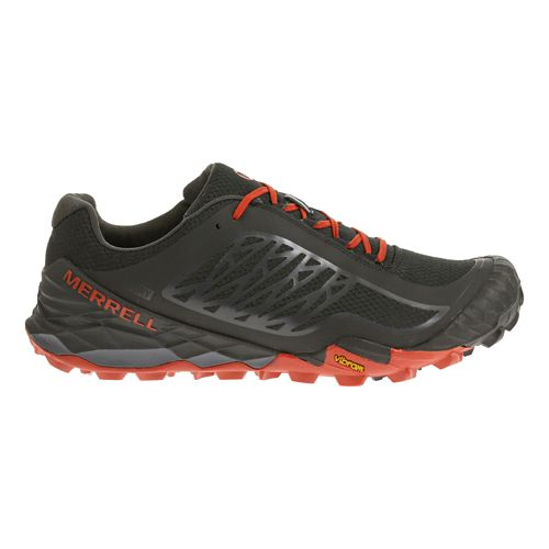 Men's Merrell�All Out Terra Ice Waterproof