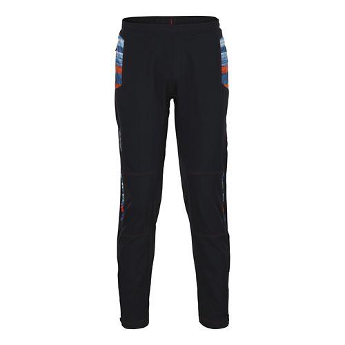 Men's Zoot�Liquid Core Pant
