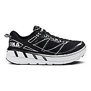 Mens Hoka One One Odyssey Running Shoe